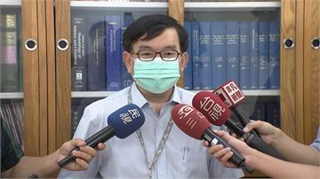 哈薩克爆不明肺炎 黃立民:WHO應介入