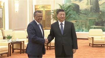 快新聞/跟北京索賠來真的! 美議員推2法案剝奪中國主權豁免權