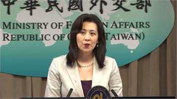台灣第三度口罩help!外交部:再捐給美國、歐盟、友邦等707萬片