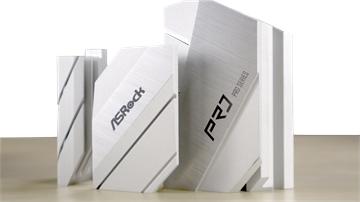 3C/開箱與拆解 ASRock Z490 Pro 4 規格、用料、方案整理