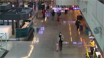 武漢肺炎疫情失控!日、韓旅遊警示提升為二級