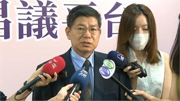"""""""肺癌存活倍增平台""""成立 要拉高台灣存活率"""