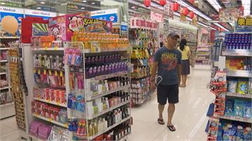 台人瘋買日本藥妝!十大熱賣排名報你知