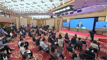 中國政協、人大將登場 疫情考量採訪規模大縮水