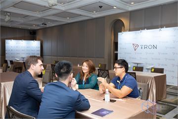 快新聞/亞洲區塊鏈「線上」高峰會7/15登場 唐鳳將現身暢談「激進數位社會創新」