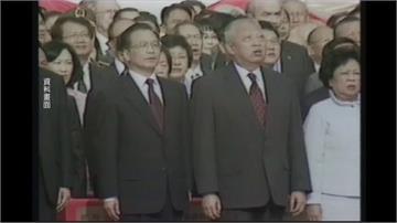 回歸承諾「50年不變」皆謊言 中國箝制香港變本加厲