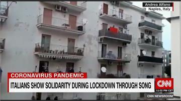 武漢肺炎/歐洲疫情擴散 BBC分析恐比中國更嚴重