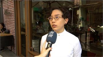 獨/台灣接軌世界!青年團隊建立醫療物資外銷管道