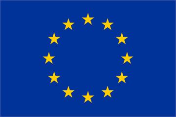 快新聞/歐盟憂英脫歐財務危機 欲從窮人身上省預算
