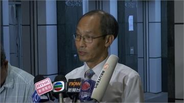 香港泛民主派遭警方搜查 立法會初選延後三小時