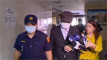押回來!國會立委集體涉貪 北檢提抗告「1勝1敗」