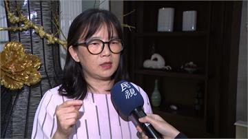 黃國昌爆大同華映 錢進中國債留台灣
