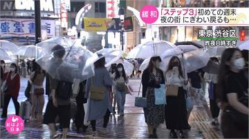 武漢肺炎/東京酒店、夜店採實名制 業者嘆難保持社交距離
