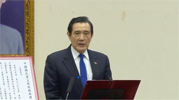 快新聞/前總統李登輝與世長辭 馬英九:感謝對台灣民主的貢獻