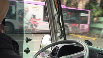 防止悲劇再發生!客運業者加裝「盲點偵測系統」