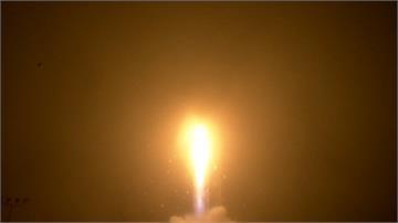 「洞察號」預定26號著陸火星 將首次探測內部構造