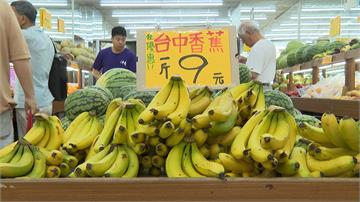 台灣農產品外銷54.7億創20年新高!中東市場業績增5成