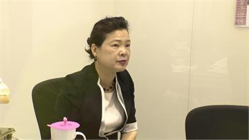 台北飯店住房率不佳 王美花喊話:降房價救生意