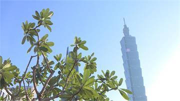 台北觀光人潮冷清 飯店祭住宿優惠仍等嘸人