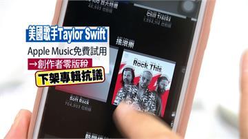美國音樂創作版稅提高 Spotify、Apple Music恐漲價