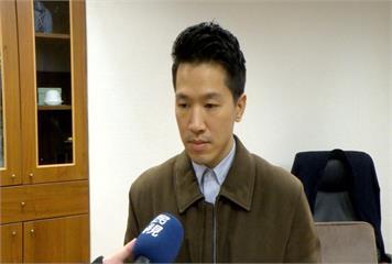 涉造謠遭警約談 黃智賢竟控:文字獄