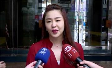 快新聞/李婉鈺申請回鍋民進黨 遭入黨複審小組否決