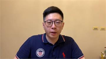 不滿臉書PO文內容 許崑源遺孀將告王浩宇