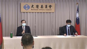 總統「八字箴言」談兩岸 陳明通:目的致力和平穩定