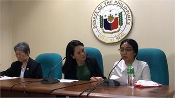 台女赴菲律賓謀職 竟遭中國惡老闆扣護照奴役