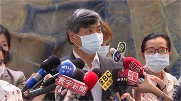 政大1交換生赴歐洲確診 校長:返台未入校