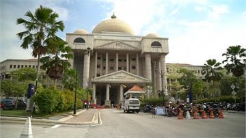 涉弊案7罪名成立被判12年 大馬前總理納吉:繼續上訴
