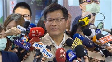 快新聞/國5塞車拋「通行費漲10倍」引反彈 林佳龍:不一定做只是方法之一