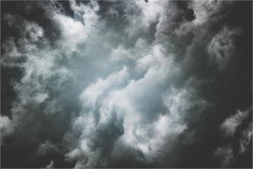 [2020/07/06]6縣市高溫燈號 午後注意短暫雷陣雨