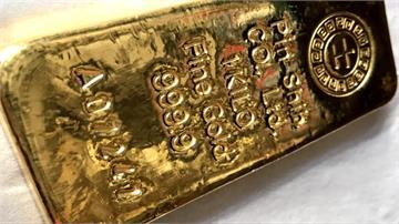 撿人家不要的鐵櫃用一年 里長伯意外找到150萬大金條