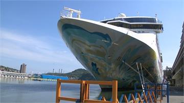 探索夢號4天3夜跳島之旅 知名餐飲、農產品海上買得到