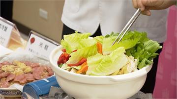 過年聚餐也不怕胖!營養師教你吃飯先做「這件事」