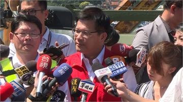快訊/林佳龍:外籍罹難漁工每人賠償500萬