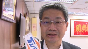 國民黨高雄補選不缺席 傳「韓市府良心」成大黑馬
