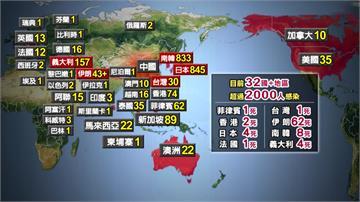 中國武漢封城滿月 一度解禁突恢復管制