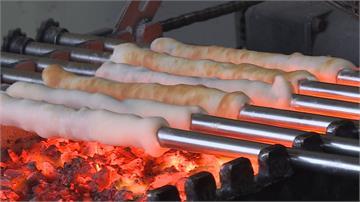 預訂美味「吉古拉」 提前取貨未果引爆爭議