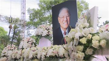 快新聞/李登輝逝世 各國超過900名政府首長等人士公開哀悼