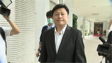 傅崐萁入獄仍可領薪水 立委提案修法