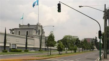 瓜地馬拉再封城! 當局遭爆偷埋屍體隱匿疫情