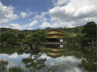 快新聞/日政府明解除大阪、京都、兵庫緊急狀態 東京等5地仍持續至月底