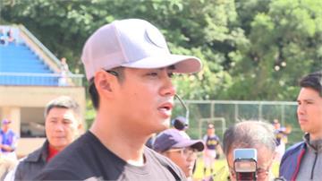 MLB/陳偉殷、林子偉等人備戰!台灣7球員參加大聯盟春訓