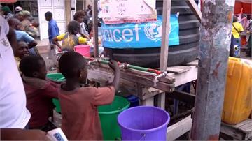 剛果伊波拉病毒肆虐  死亡超過2千人