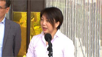 范雲控陳雪生性騷擾 陳玉珍:不經碰就不要進議場