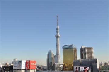 快新聞/東京一口氣暴增367人染疫 再創單日確診新高