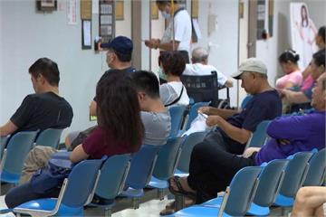 虎航麻疹疫情恐擴大 2接觸者陽性 追蹤1282人