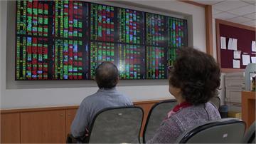 外資大量買進!台積電股價創新高 市值破8.1兆